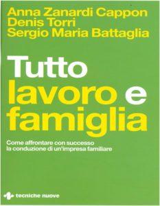 Libro-denis-alborino-torri lavoro famiglia